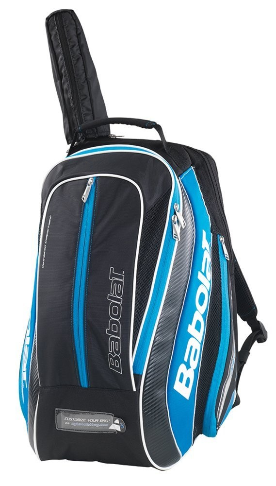 BABOLAT Backpack Pure Drive