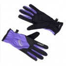 Asics WINTER GLOVES Handschuhe Women
