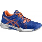 ASICS Gel-Resolution 6 GS