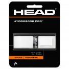 HEAD Hydrosorb PRO Basisband