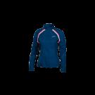 Asics Racket Jacket Women