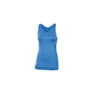 Asics Break Tank Top Women