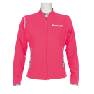 Babolat Jacket Performance Women-S-corall