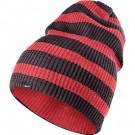 Nike Slouchy Stripe Beanie