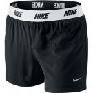 Nike Icon Woven 2 in 1 Short Girls