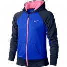 Nike KO 2.0 FZ HOODY Girls
