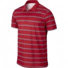 Nike RALLY SPHERE STRIPE POLO