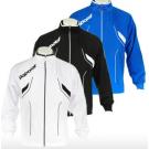 Babolat Jacket Club Men FW11