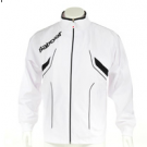 Babolat Jacket Club Boy