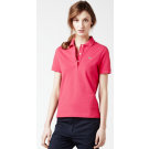 Lacoste Calssic Polo Uni