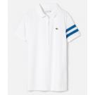 Lacoste Sport-Tennis Poloshirt