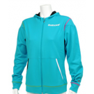 Babolat Sweat Performance Girl