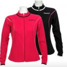 Babolat Polaire Performance Women