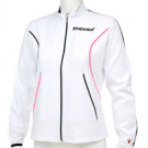 Babolat Jacket Performance Women