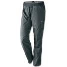 Nike Seasonal Woven Pant
