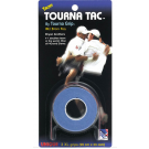 Tourna Tac blue 3er XL