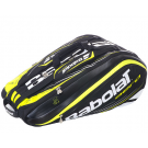 Babolat Racket Holder X12 Aero