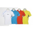 Babolat Polo Performance Men