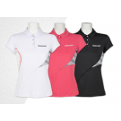 Babolat Polo Performance Women