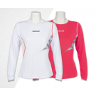 Babolat Long Sleeves Performance Women