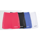 Babolat Skort Performance Women