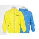 Babolat Windjacket Performance Men