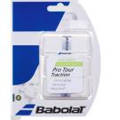 Babolat Pro Tour Traction