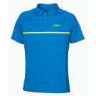 Asics Resolution Polo Shirt Men