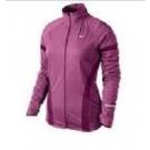 Nike Element Shield Jacke Women
