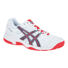 ASICS Gel-Game 4 GS