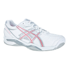 Asics Gel-Challenger 9 Clay Women