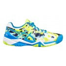 ASICS Gel-Resolution 7 L.E.Melbourne