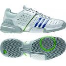 Adidas Barricade 6.0