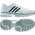 Adidas adipower Barricade W