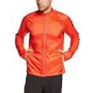 Asics Wind Jacket Men