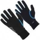 Asics Basic Glove Handschuhe