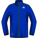 adidas Barricade Warm Up Top