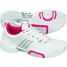 adidas Barricade Team Women