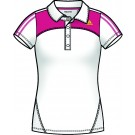 adidas Women response Traditional Polo