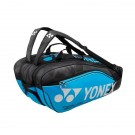 YONEX Schlägertasche 9er